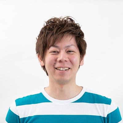 新谷浩司/Koji Shintani