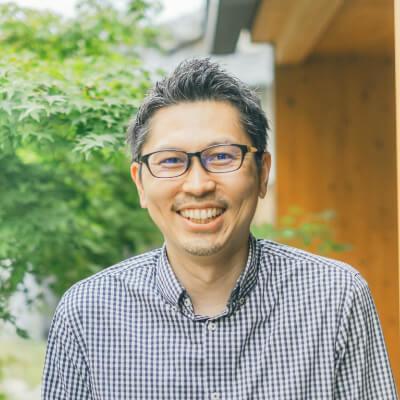 濱田 純/Jun Hamada
