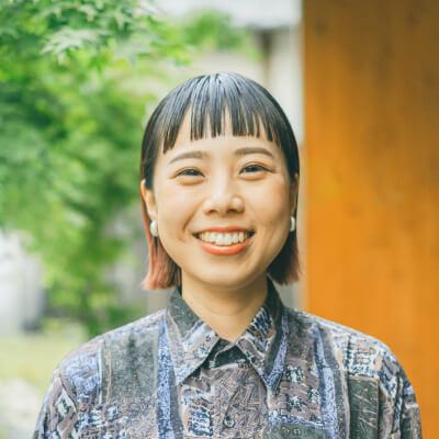 前川ひろみ/Hiromi Maekawa