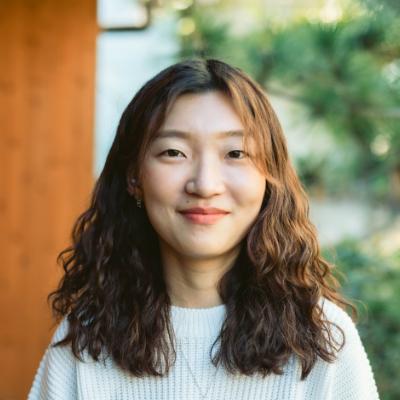 李 漢彬/lee Hanbin
