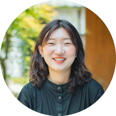 李 漢彬/Hanbin Lee